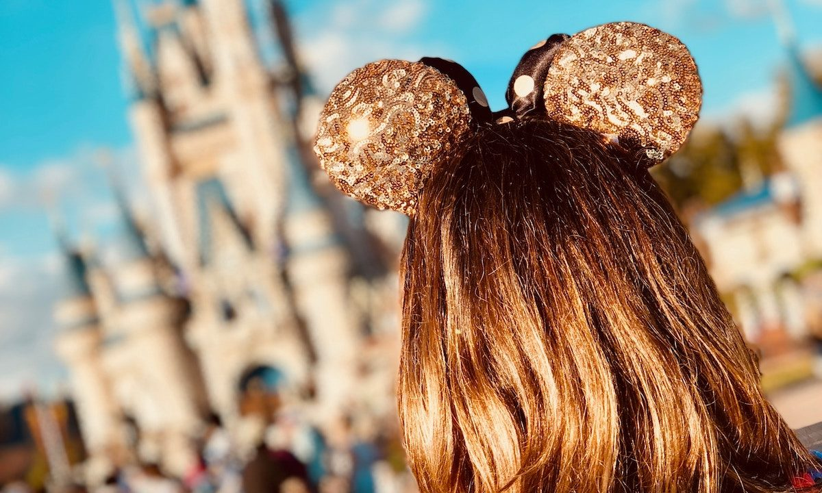 Best Disney Proposal Ideas (and the Products to Pull Them Off)