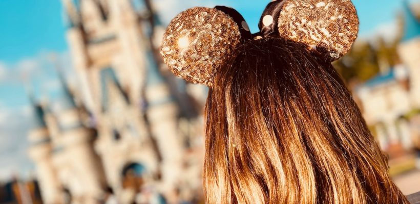 They don't call Disney World and Disneyland the happiest places on earth for nothing! Because let's face it; when you go Disney, you leave all your worries behind and enjoy yourself, kind of like you're a kid again. What better…