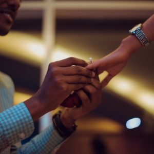 Best Romantic Marriage Proposal Ideas (and the Products You'll Need to Make Them Happen)
