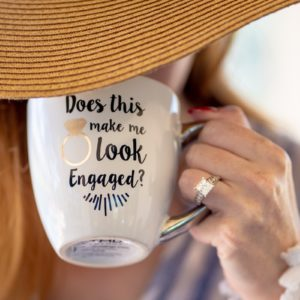 Most Unique Marriage Proposal Ideas for the Eclectic Bride (and the Products to Go With Them)