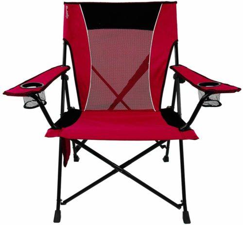 Kijaro Tailgate Chair