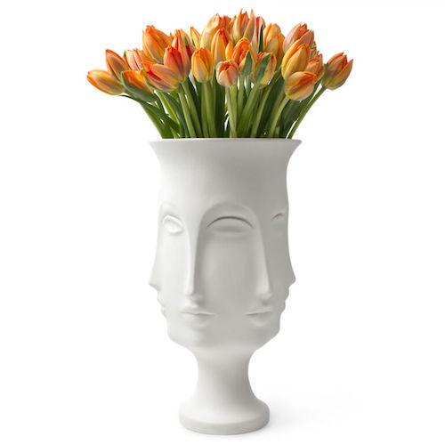 Jonathan Adler Dora Maar Urn Vase