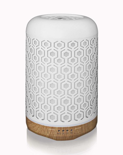 Ansin Essential Oil Diffuser