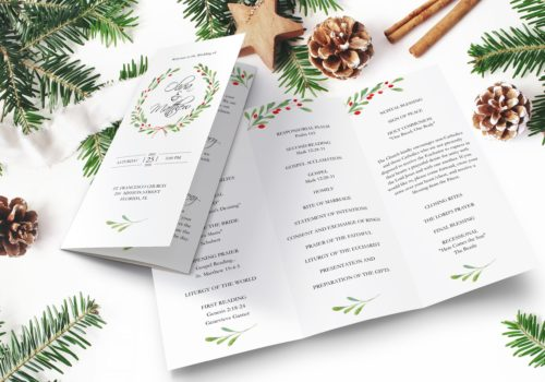 Christmas Instant Download