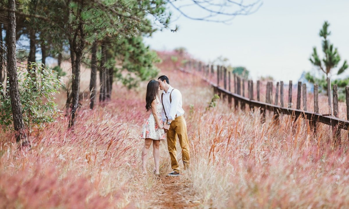 5 Most Memorable Wedding Proposal Travel Ideas and Hotel Packages to Make Them Happen
