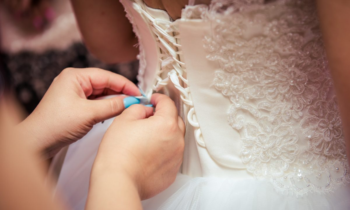 10 Best Bridal Shapewear Garments to Look and Feel Fabulous on Your Big Day