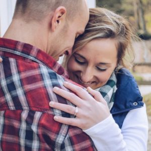 15 Sweetest At-Home Proposal Ideas (and the Products to Go with Them!)