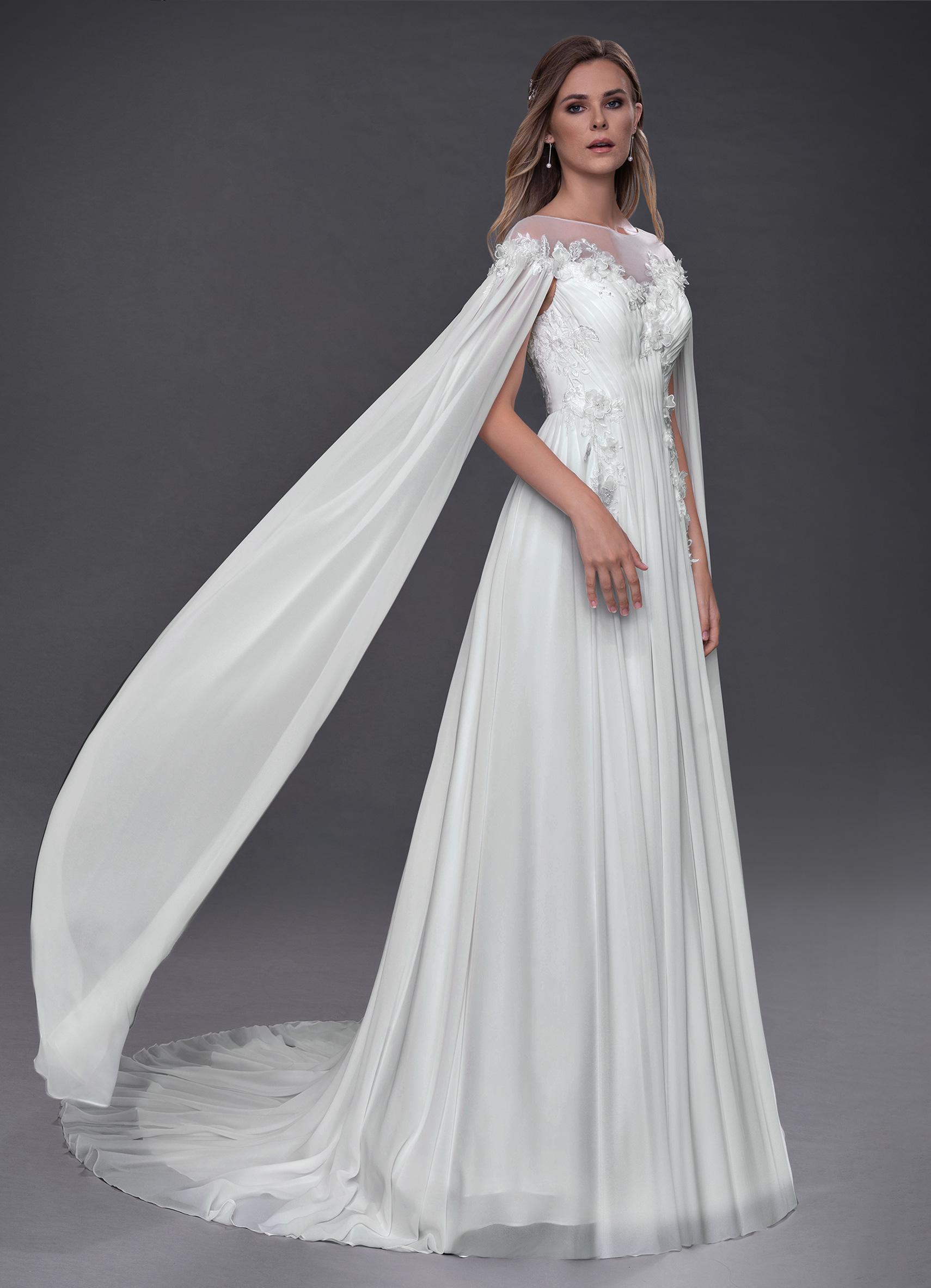 5 Copycat Styles Like Hilary Duff S Wedding Dress Mywedding