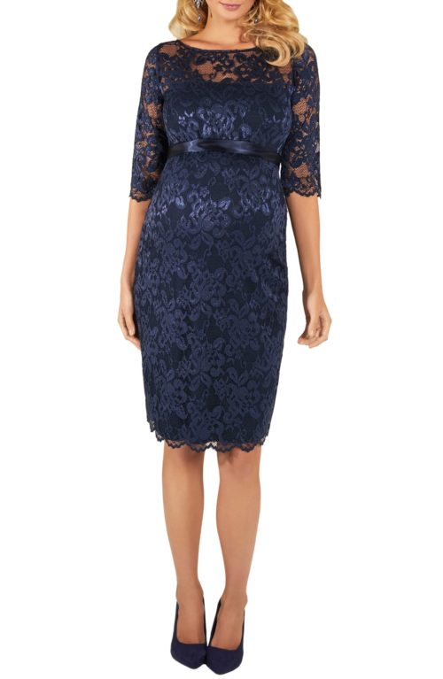 Tiffany Rose Amelia Lace Dress