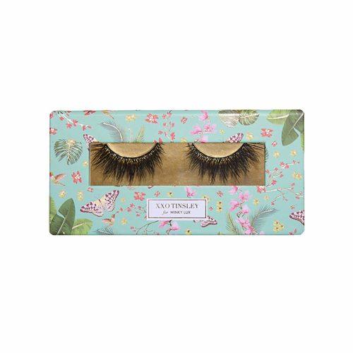 Winky Lux Eyelashes