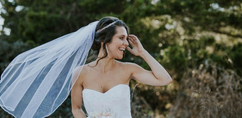 Attention brides-to-be! Stop what you're doing because we have an exciting announcement to share with you. David's Bridal is having a huge sale of wedding dressesnow through March 25. We're talking savings on select wedding gowns of up to $300.…