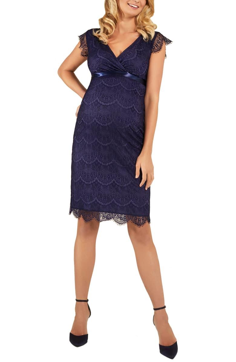 Tiffany Rose Imogen Dress