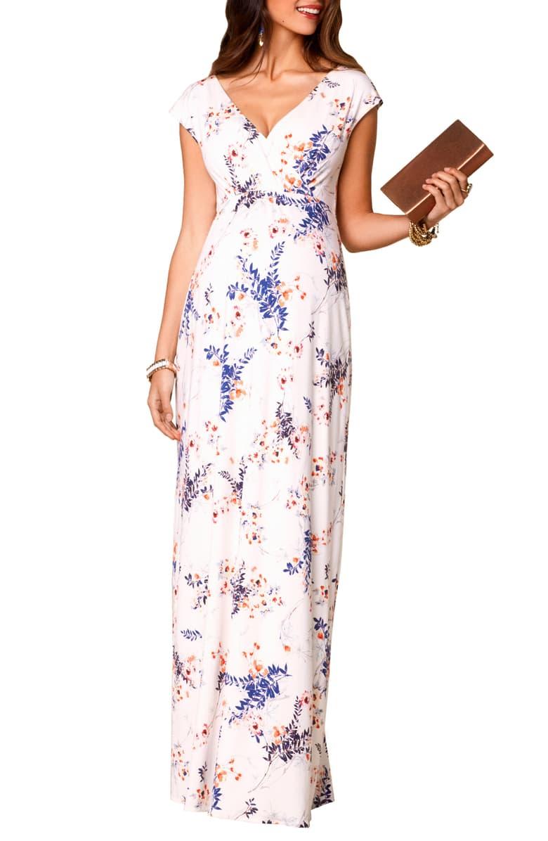 Tiffany Rose Alana Maxi Dress