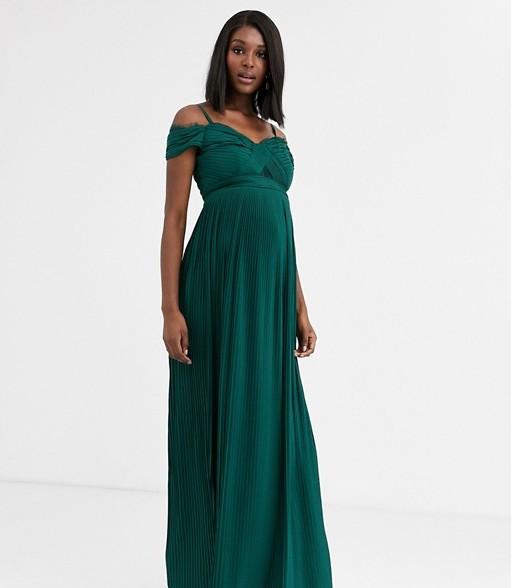 The Best Maternity Wedding Guest Dresses Mywedding