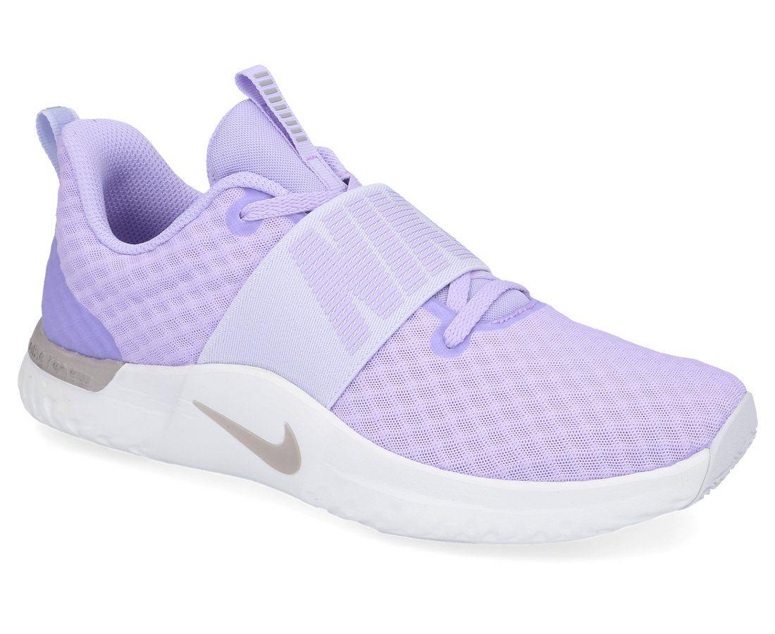 Nike In-Season TR Training Shoe