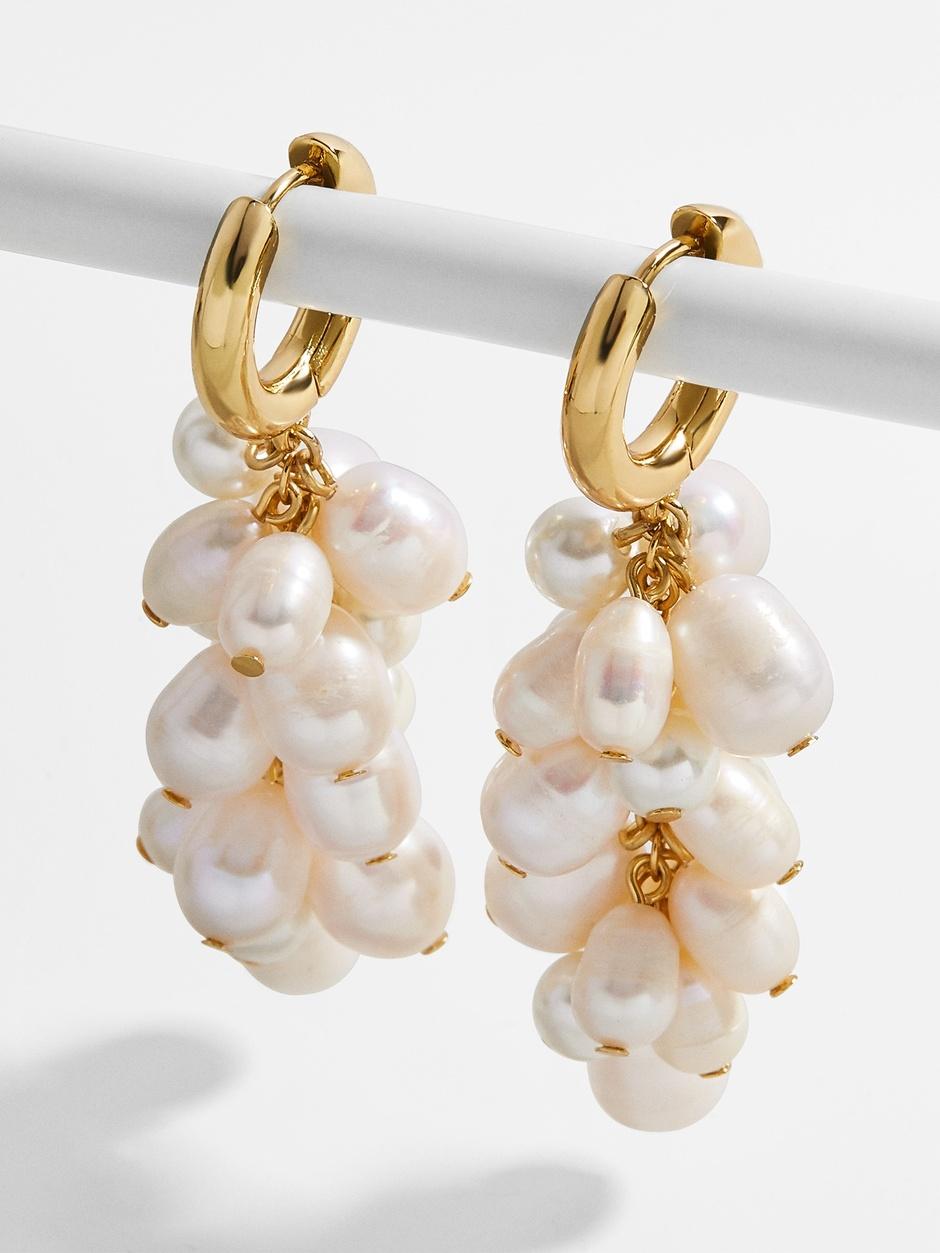 Atlantic Pearls