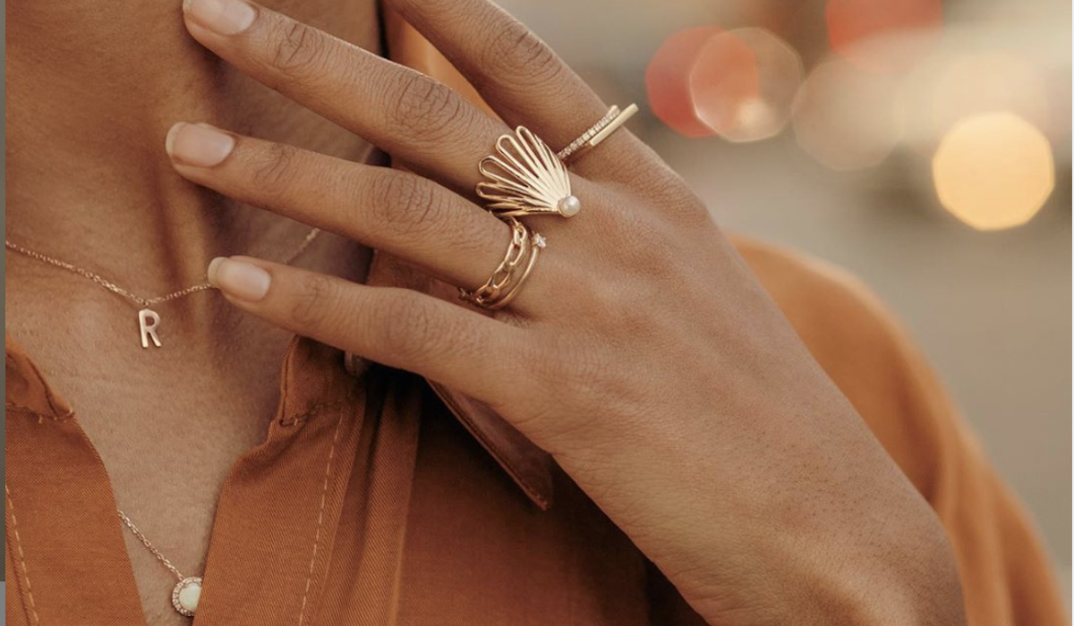 The 10 Best Affordable Jewelry Brands for Bridesmaid Gifts (or Yourself)