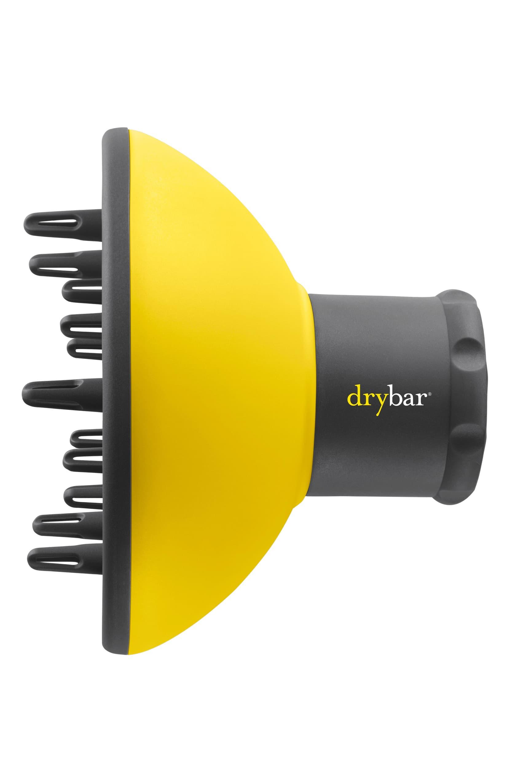 Drybar the Bouncer Universal Diffuser Attachment