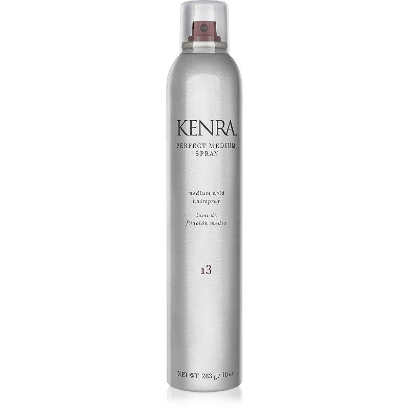 Kenra #13