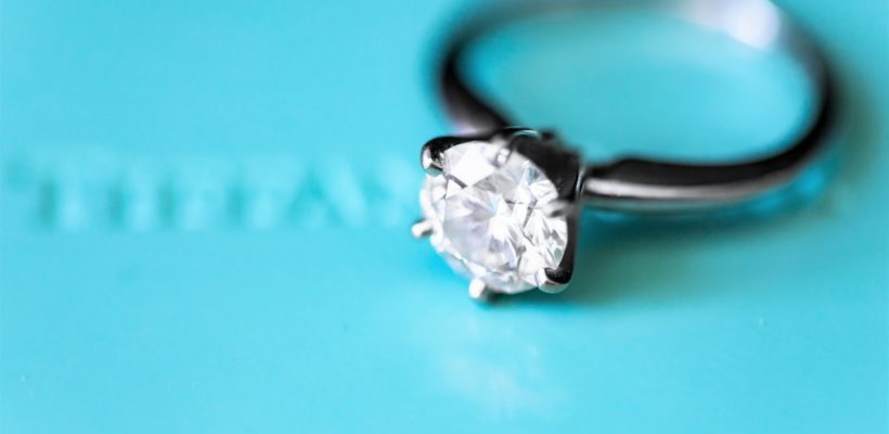 The best places to buy engagement rings online are affordable with a range of chic styles.   If you're this far into quarantine and actually want to spend more time with your partner, congratulations! (And tell us your relationship tips.)…