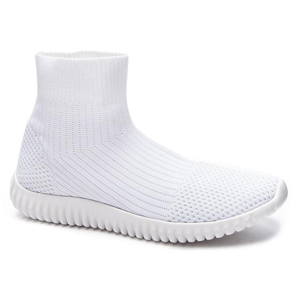 Helix Knit Sneaker