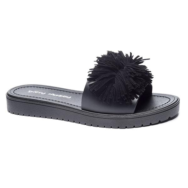 Paseo Slide Sandal