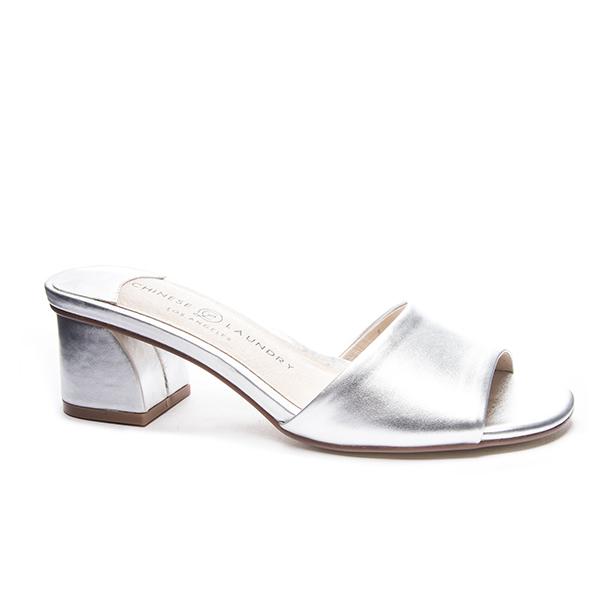 My Girl Slide Sandal