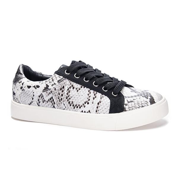 Embark Sneaker