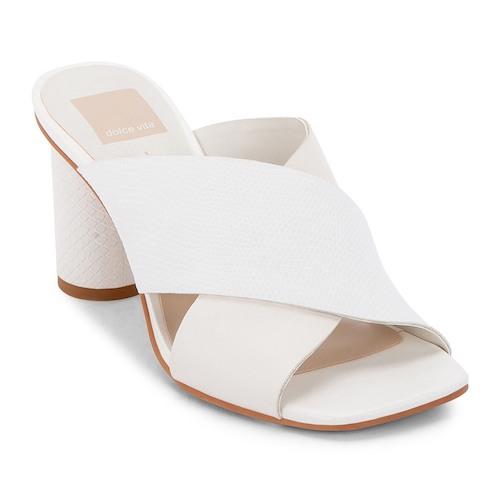 Dolce Vita Nells Sandal