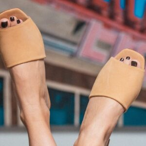 Nordstrom Rack Has 13,000+ Shoes on Sale — Including Valentino for Over 50% Off