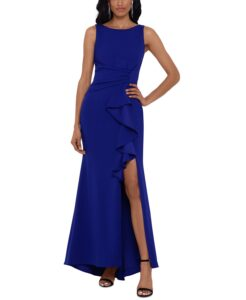 Macy's Mother of the Bride Dresses on Sale for July 4th