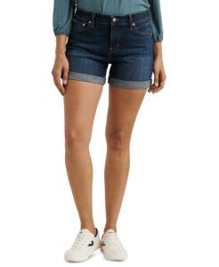 Macy's 4th of July Sale on Honeymoon Packing Essentials like Denim Shorts