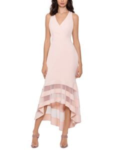 Macy's 4th of July Sale on Bridesmaids Dresses