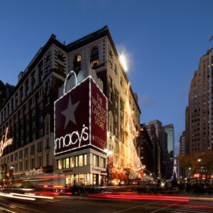 Macy's July 4th Sale Has 20,000+ Markdowns — These Are the 20…
