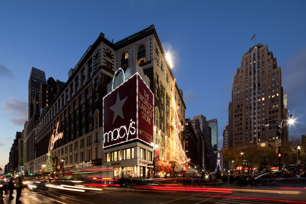 Macy's July 4th Sale Has 20,000+ Markdowns — These Are the 20 Worth Shopping for a Wedding
