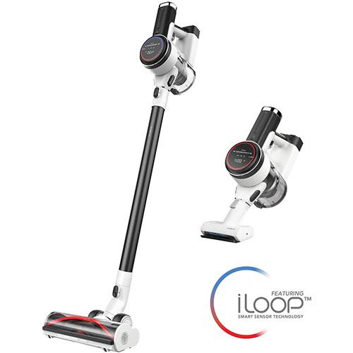 Tineco PURE ONE S12 Vacuum