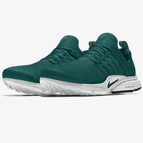 Customized Nike Air Prestos