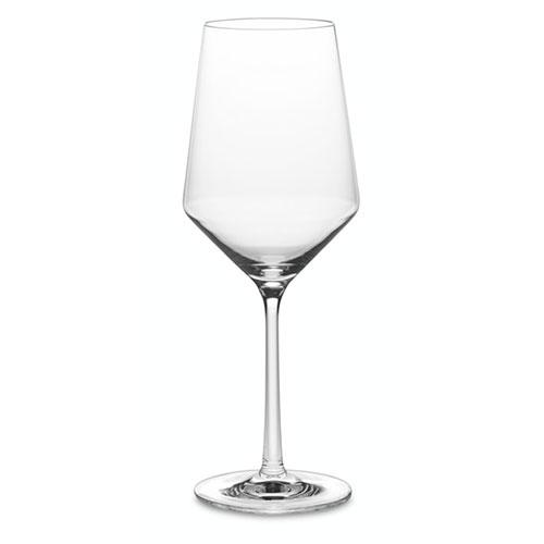 Schott Zweisel Pure Glassware Collection