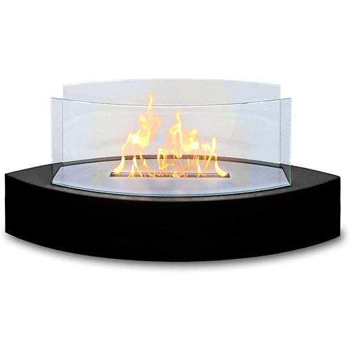Anywhere Fireplace Lexington Tabletop