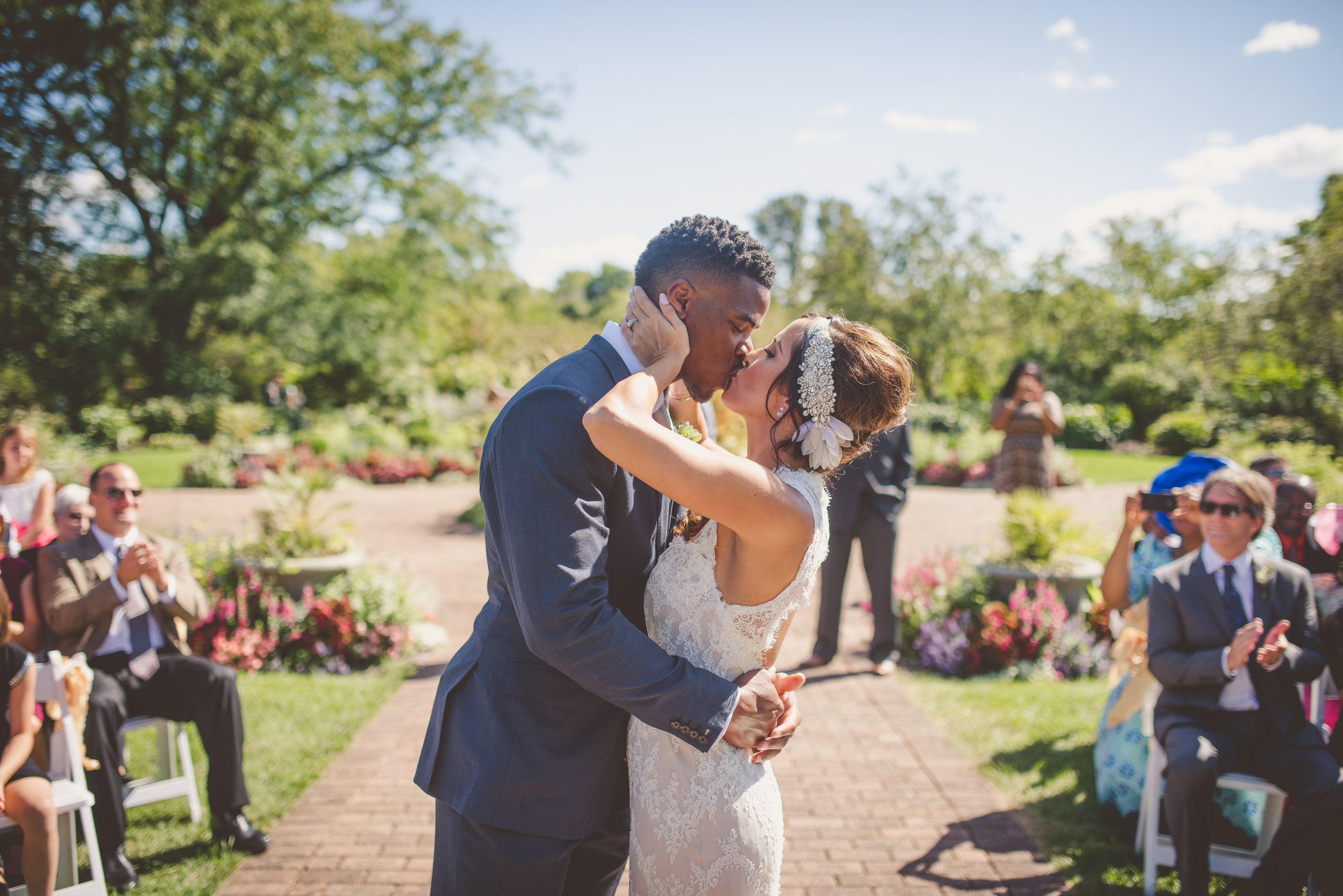 How to Track Your Wedding Budget