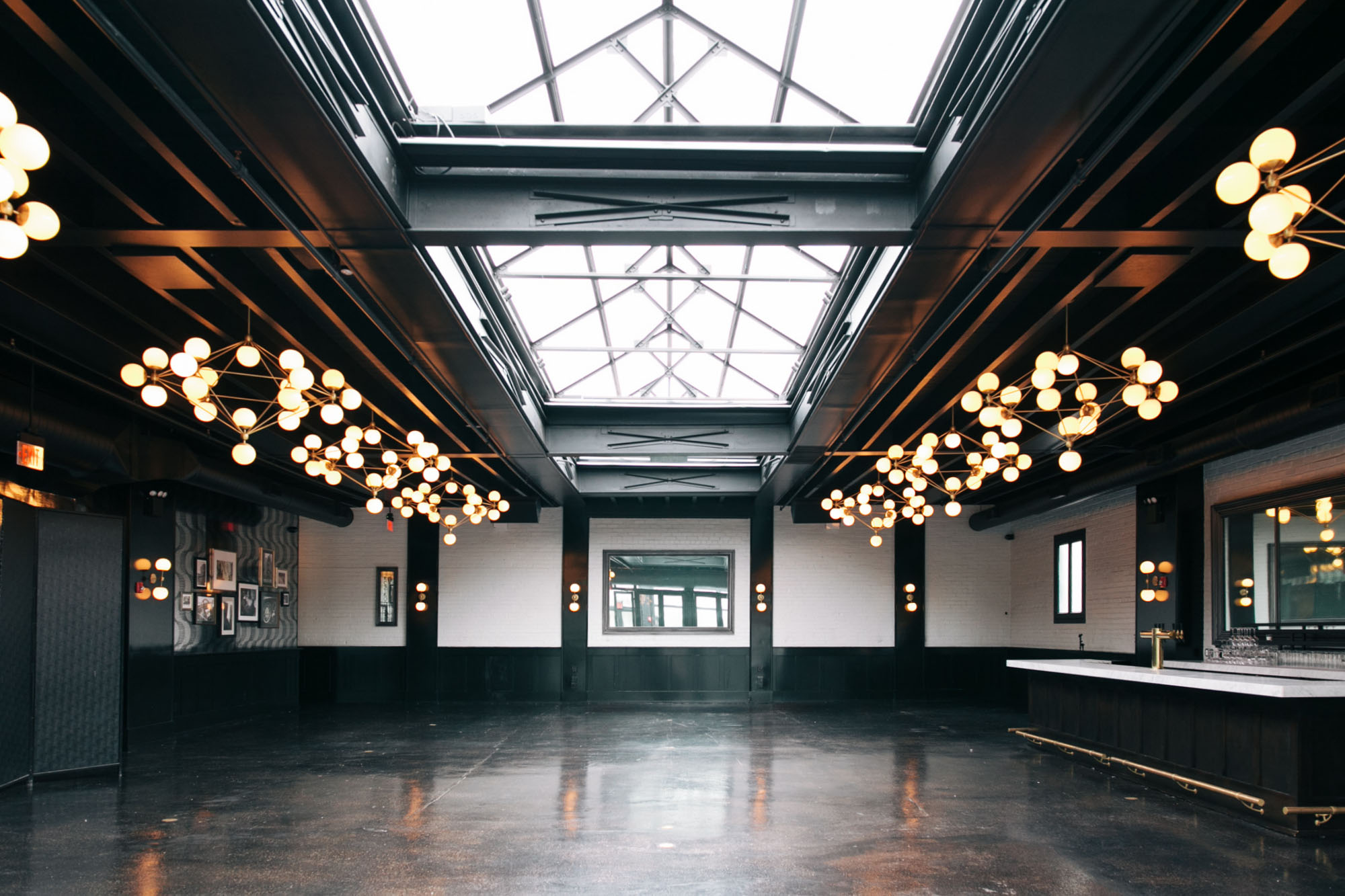 incredible-urban-wedding-venues-in-nyc-501-union-station