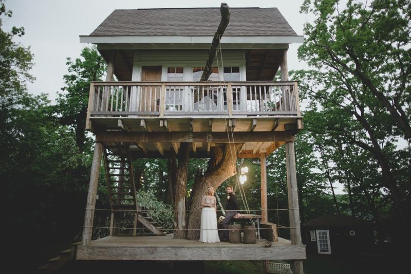rustic-wedding-venues-across-ray-kelly-photography-camp-wandewaga
