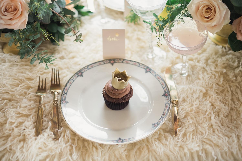 5 Ideas for an Unforgettable Bridesmaid Brunch