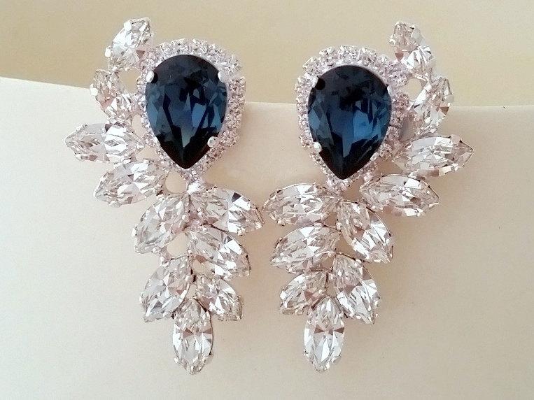 eldor-tina-jewelry.jpg
