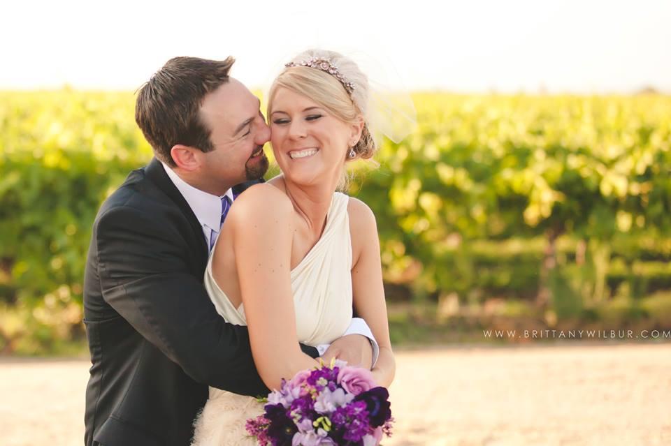 The Best Fresno Wedding Venues