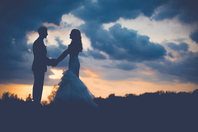 Wedding Quotes Inspired By Films
