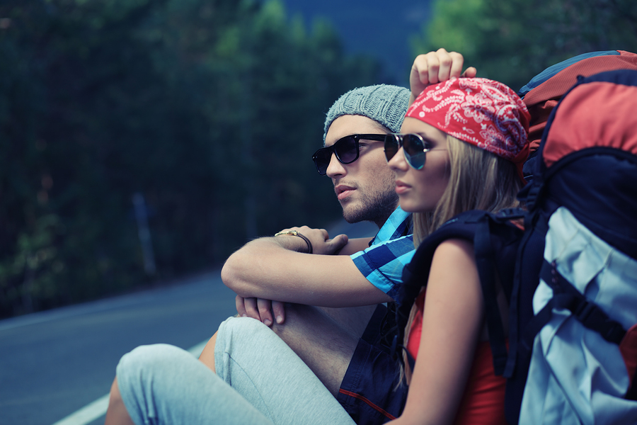 Planning a Backpacking Honeymoon: 10 European Adventures