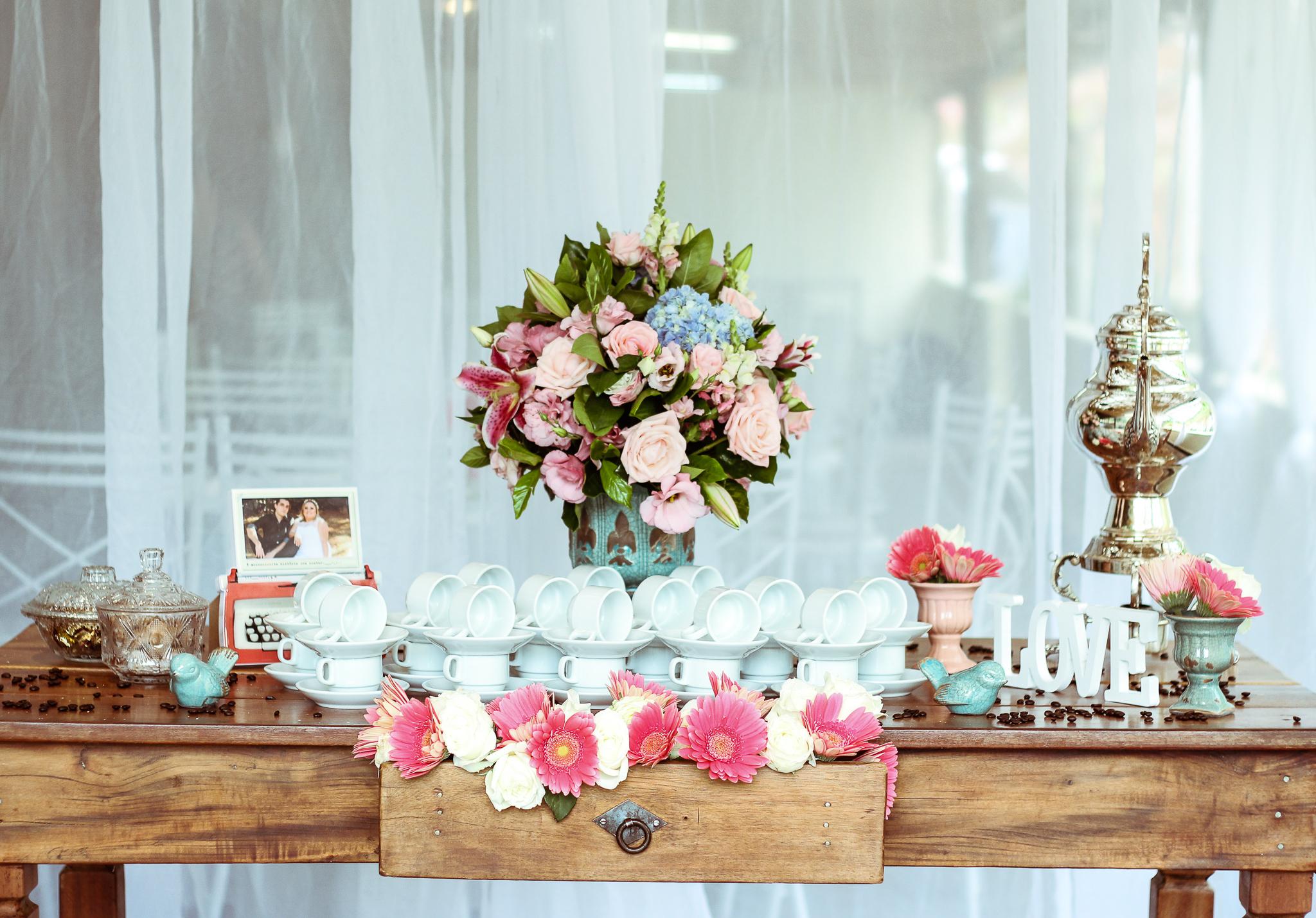 5 Helpful Tips For Building Your Wedding Website Mywedding